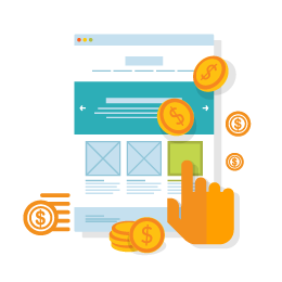 Costs and Profits from Digital Marketing:  Is Your Time and Money Worth the Return?