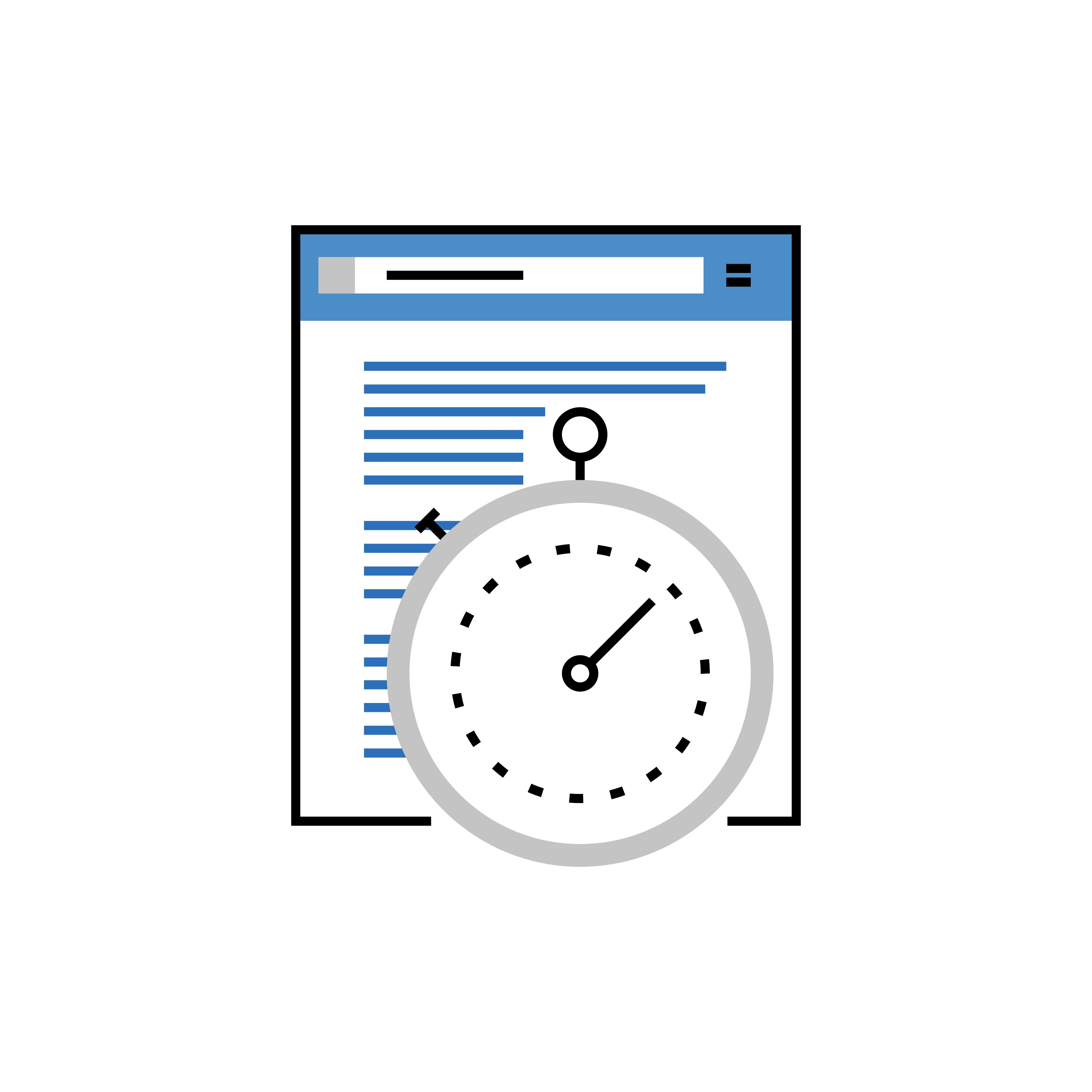 Short on Time? Leverage a Used Domain Name