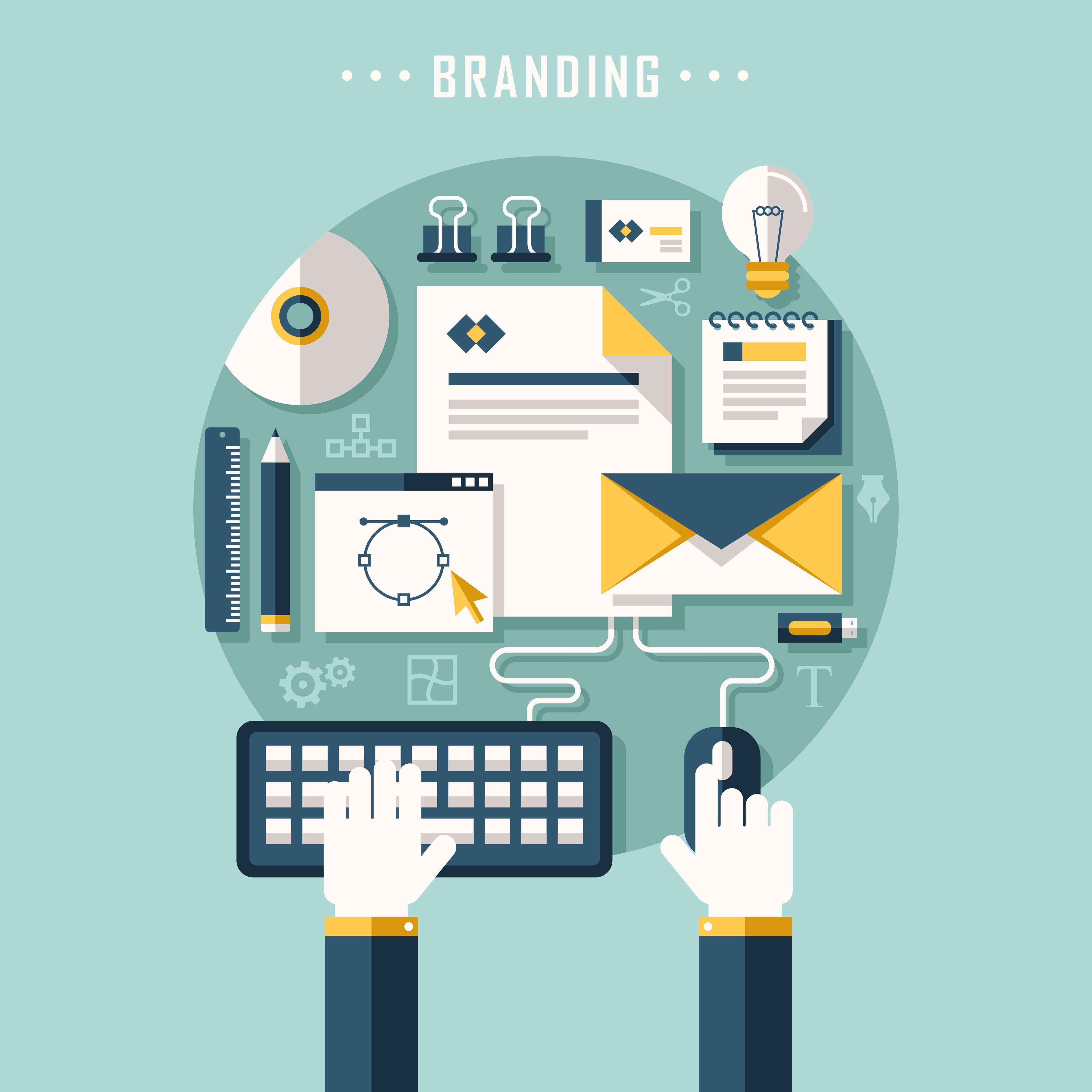 How to Choose Names for Digital Marketing Success