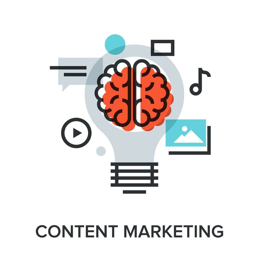 10 Ways to Score Huge With Your Marketing Content