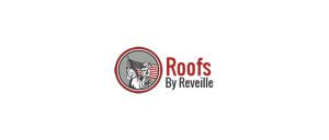 Roofs By Reveille Logo