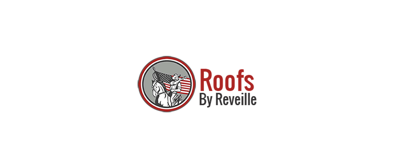 Roofs by Reveille